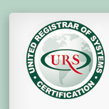 URS Certification France